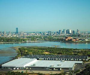 ConEdison Solutions delivers 3,900-panel solar rooftop for Boston Scientific
