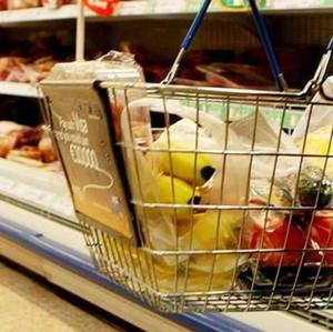 'Smart shoppers' cutting food bills - BelfastTelegraph.co.uk