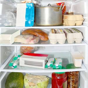 6 Habits to Prevent Food Waste Tips via The Kitchn