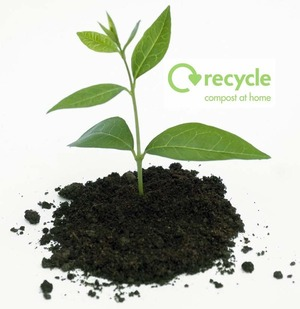 Compostable Sacks, Degradable Sacks, Soluble Bags | Leedan Packaging