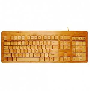 keyboard and mouse - Eco Friendly Home Products