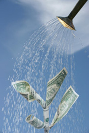 How to Save $100 A Year By Using Your (Shower) Head