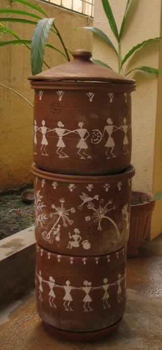 Compost Khamba