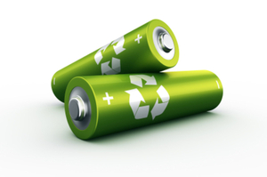 How to Properly Recycle Batteries