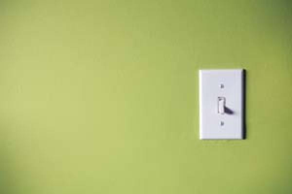 8 Easy Projects for Instant Energy Savings