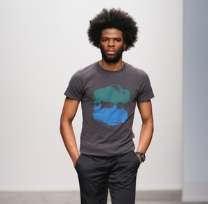 10 Rad T-Shirts that Help Save the Planet