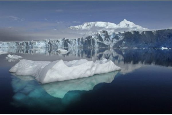 Sea levels could rise over 2 metres for each degree of global warming, study shows