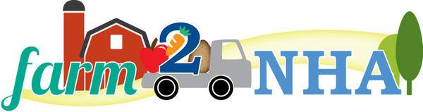 Greenspace: Preschool offers eco-friendly meals for kids
