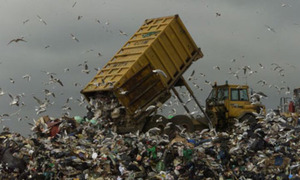 Why businesses are starting to care about zero waste to landfill  via @guardian