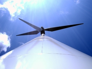 US wind industry poised for robust recovery