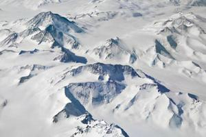 East Antarctic Ice Sheet could be more vulnerable to #climatechange than previously thought