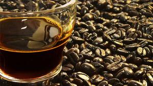 20 ways to reuse coffee grounds, tea leaves via @MotherNatureNet