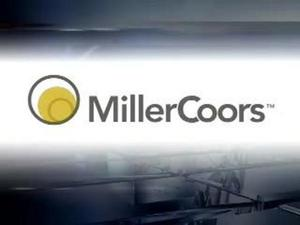 MillerCoors Launches Month-Long Volunteer Effort to Protect Water - Press Releases on CSRwire.com