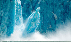 By numbers: The new IPCC climate change report via @guardian