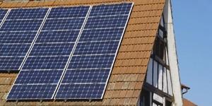 #IKEA Starts Selling #SolarForHomes