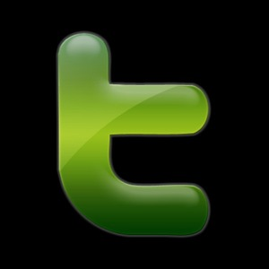 The Ultimate Green Twitter Hashtag List: Build Your Online Green Twitter Following