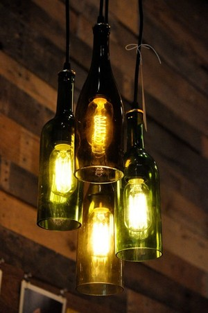 Creative Ways to #Repurpose & #Reuse Old Stuff