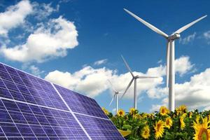 Is Pumped Energy Storage the Future of Renewable Energy?