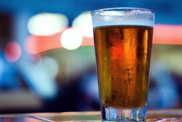 Seasonal Craft Beers From Local, Green Breweries via @Treehugger