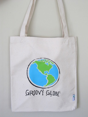 7 Reusable Bags That Benefit Charity