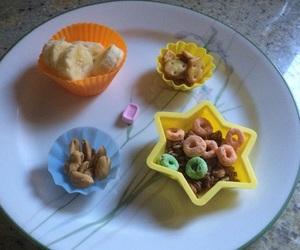 Variety Snack
