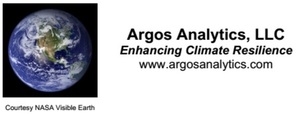 Argos Analytics | EcoCloud