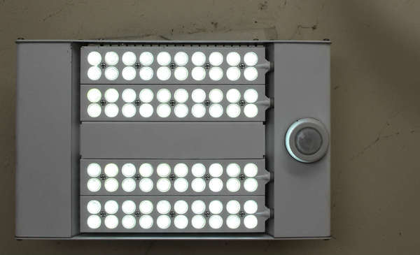 LED outdoor lights could save $6 billion in the U.S. every year