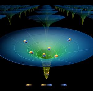 MIT on solar energy funnel - harnessing more solar energy