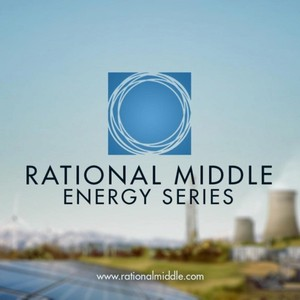 Rational Middle Energy Series - sustainable energy solutions - Join the discussion