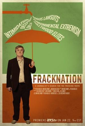 @fracknation - documentary that tells the truth about fracking