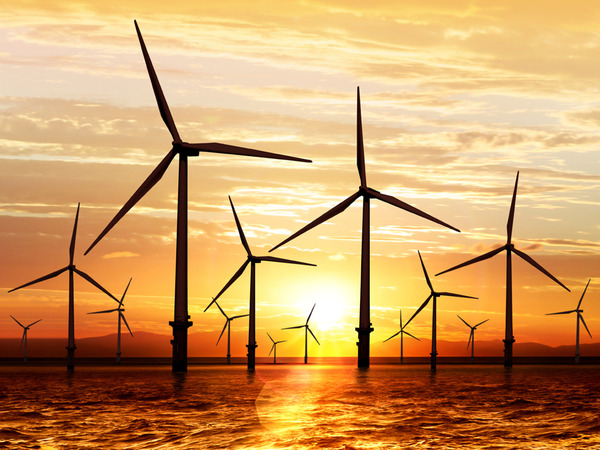 Winds of Change - A documentary with global overview of use of wind power & technology via ieee.org