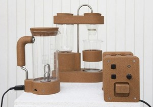 Upcycled Household Appliances