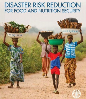 FAO.org - for better nutrition, agricultural productivity, better lives of rural populations