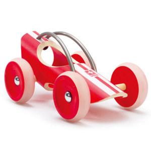 e-racer Monza at Hape Toys