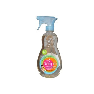 Dapple Toy Cleaner Spray