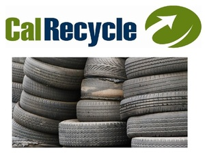 CalRecycle is California's leading authority on recycling, waste reduction, and product reuse