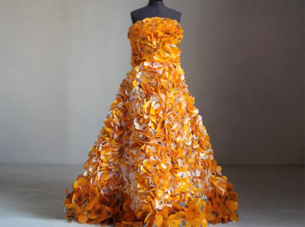 Idea for lady gaga :)